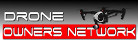 Drone Owners Network