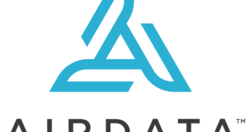 airdata-logo-color-vertical-1024