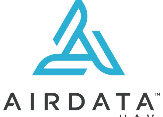 Airdata Tips and Tricks